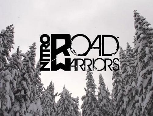 roadwarriors-chasing-pow
