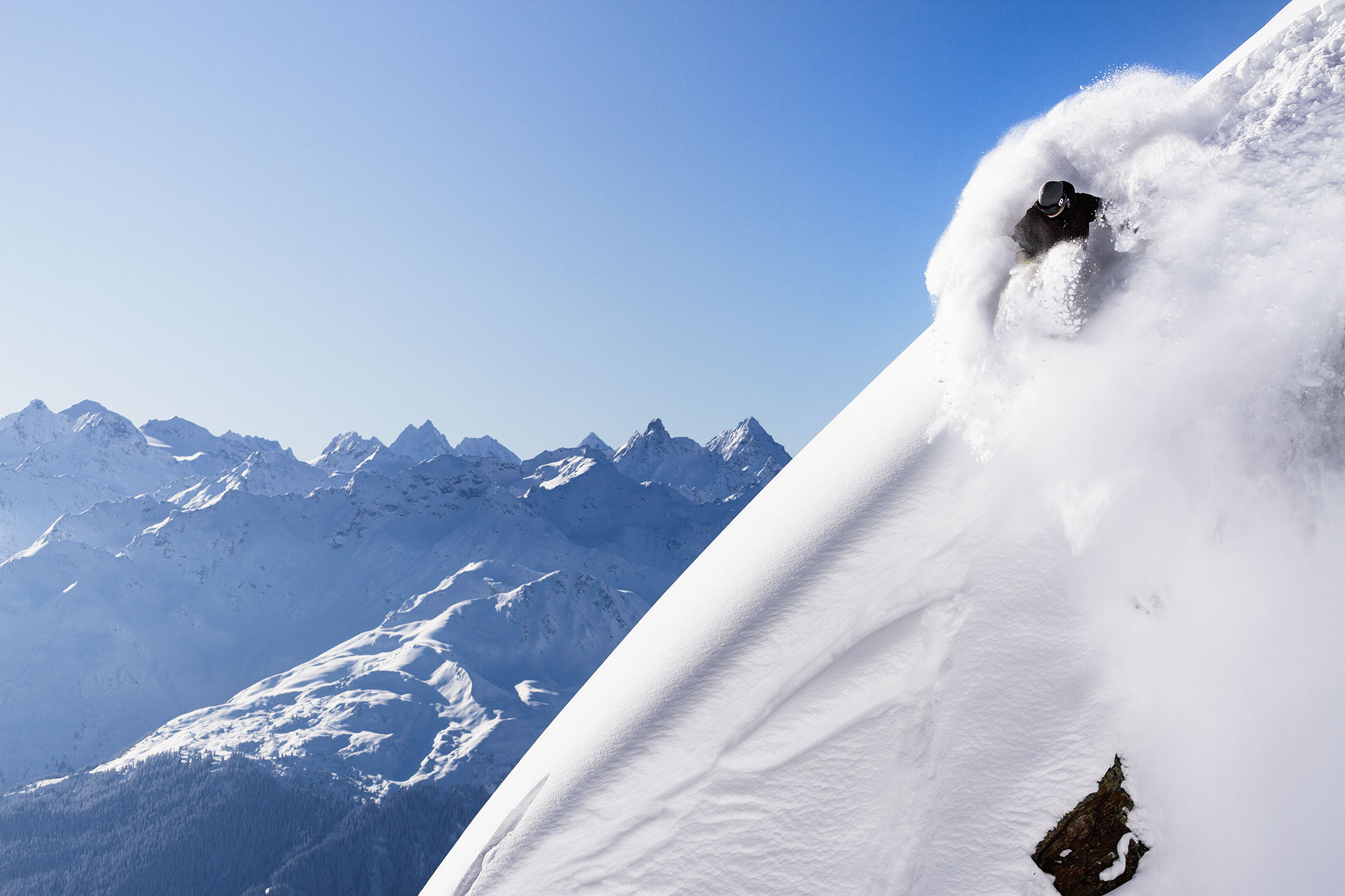 snowboard_sky_large