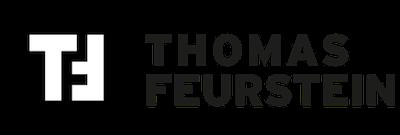 Thomas Feurstein